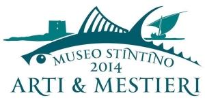 Museo Arti & Mestieri - Stintino