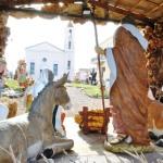 Presepe Stintino - 11 - Natale 2013