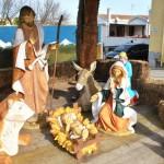 Presepe Stintino - 14 - Natale 2013