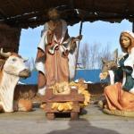 Presepe Stintino - 16 - Natale 2013