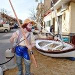 52 - Pescatore - Acquacoltura Palma d'Oro