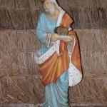 3 - Re Bianco - Confraternita Madonna della Difesa