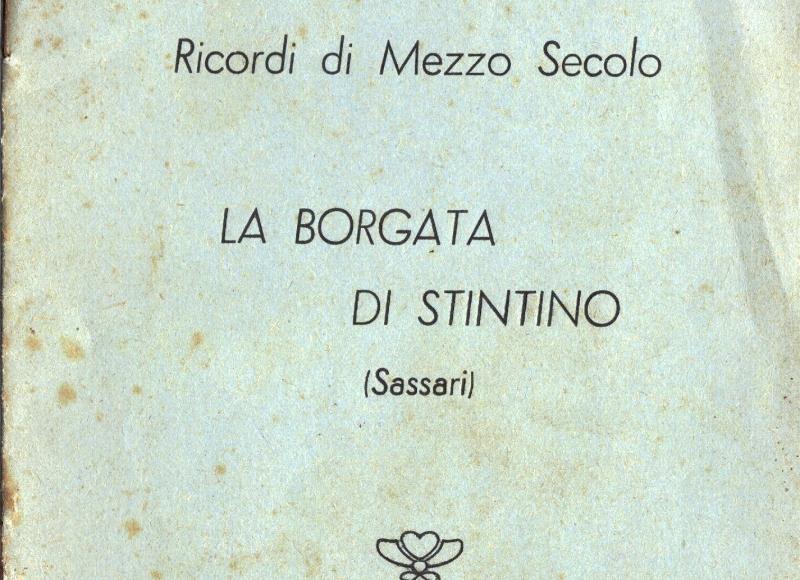 libro Penco