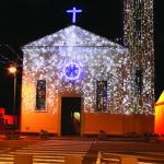 Stintino Natale 2014