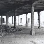 tonnara rovine anni 75