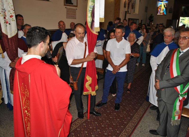 San Pietro_3