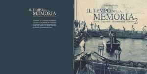 Il Tempo della Memoria 2 - Copertina