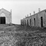 Chiesa Tonnara due