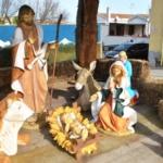 25 - Gesù Bambino - Carmen e Patrizia