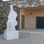 61 - Donna e Contrabbasso - Associazione Culturale Musicale la Bohéme